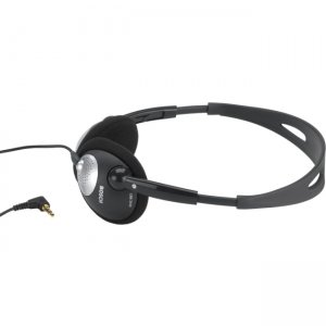 Bosch LBB344310 Headphone
