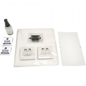 Ambir SA900-MK ImageScan Pro 900 Series ADF Maintenance Kit