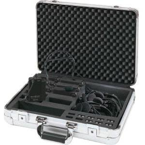 Telex SMP-2-O SoundMate Wireless Microphone System