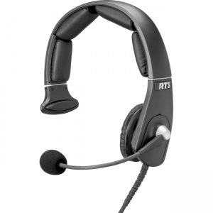 Bosch MH-300-DM-QC Headset MH-300
