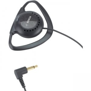 Bosch LBB3442/00 LBB 3442/00 Single Earphone