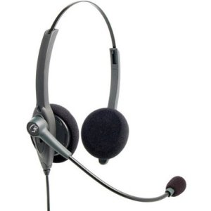 VXi 202773 Passport Headset