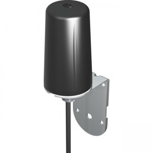 Panorama Antennas B4BE-7-27-5SP 2G/3G/4G Bracket Mount Antenna