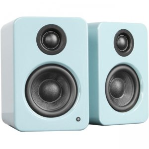 Kanto YU2GT Powered Desktop Speakers