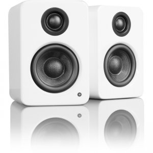 Kanto YU2MW Powered Desktop Speakers