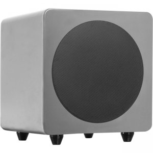 Kanto SUB8MG Powered Subwoofer