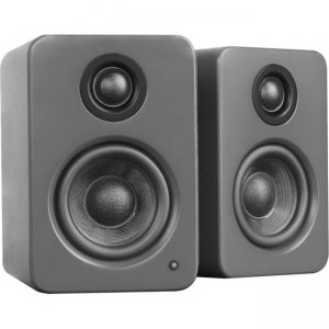 Kanto YU2MG Powered Desktop Speakers