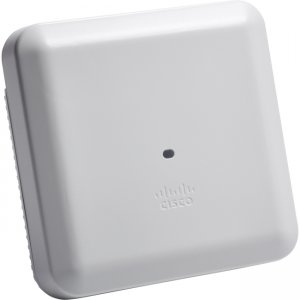 Cisco AIR-AP3802I-AK910C Aironet Wireless Access Point