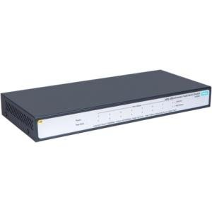 HP JH330A#ABA OfficeConnect Switch