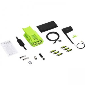 NetScout 1TG2-UGD1 Network Upgrade Kit
