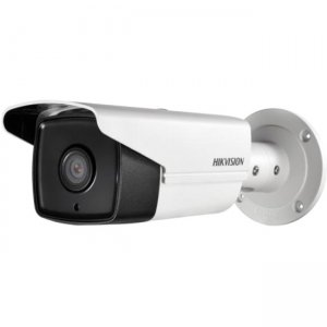 Hikvision DS-2CD2T52-I5-6MM 5MP EXIR Network Bullet Camera
