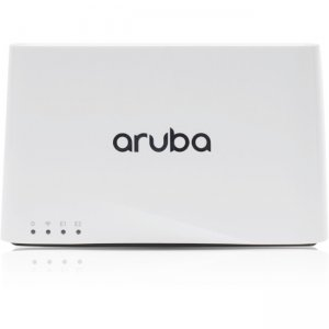 Aruba JY714A Wireless Access Point