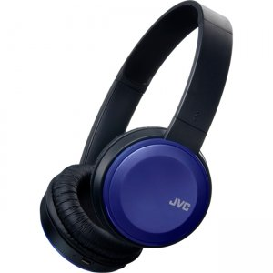 JVC HAS190BTA Headset