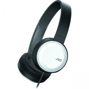 JVC HAS190MW Headset