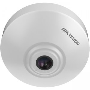 Hikvision IDS-2CD6412FWDC 2.1 1.3MP Intelligent Network Camera