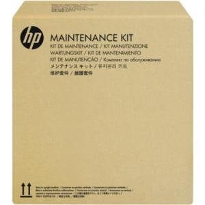 HP J8J95A 300 ADF Roller Replacement Kit