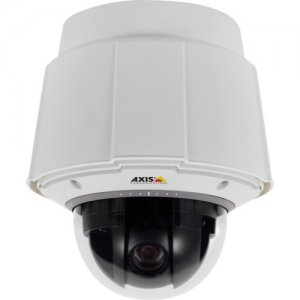 AXIS 0943-001 PTZ Network Camera