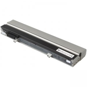 V7 312-0823-EV7 Battery for select Dell Latitude Laptops
