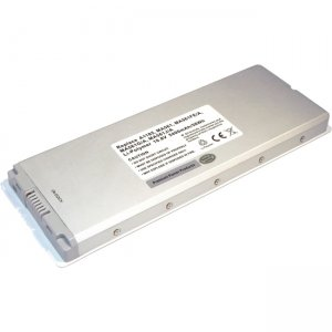 V7 MA561LLA-EV7 Battery for select Apple Laptops