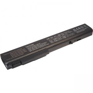 V7 KU531AA-EV7 Battery for select HP Compaq Laptops