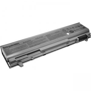 V7 312-0748-EV7 Battery for select Dell Latitude Laptops