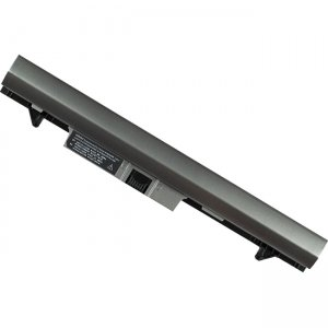 V7 H6L28AA-EV7 Battery for select HP Compaq Laptops