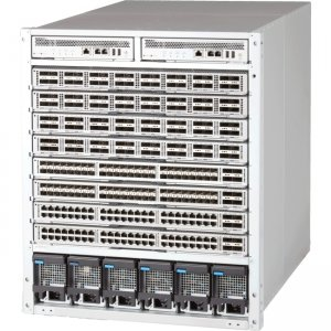 HP JH831A Arista Switch Chassis