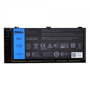 Dell - Certified Pre-Owned 451-BBGN Battery