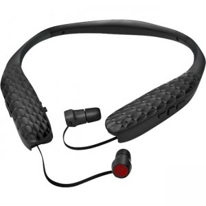 Lucid HLT-NHE-BT Bluetooth Wireless HearBand