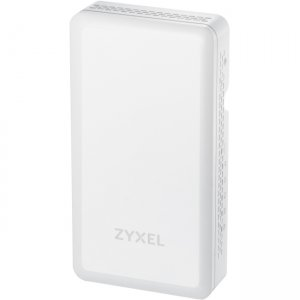ZyXEL WAC5302D-S 802.11ac Wall-Plate Unified Access Point