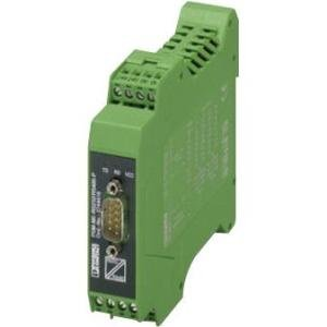 Perle 27444168 RS232 to RS485 Converter
