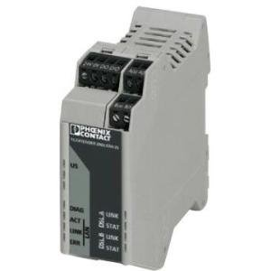 Perle 27024098 Long Range Ethernet Extender