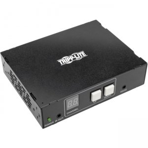 Tripp Lite B160-001-CSI Video Extender Transmitter