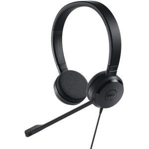 DELL UC150 Pro Stereo Headset - - Skype for Business