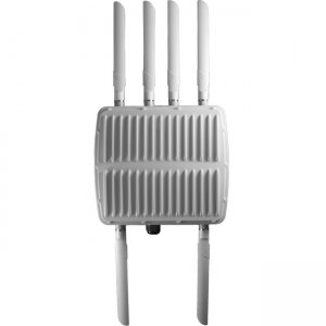 Hawking HOW17ACM Outdoor Wireless-1750AC Managed AP Pro