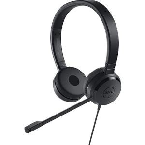 DELL UC350 Pro Stereo Headset - - Skype for Business
