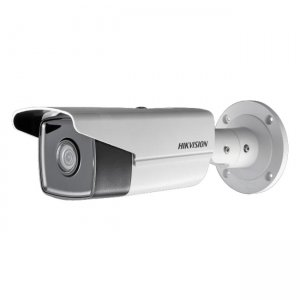 Hikvision DS-2CD2T55FWD-I5 2.8MM 5 MP Network Bullet Camera