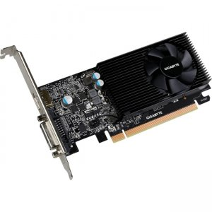 Gigabyte GV-N1030D5-2GL Ultra Durable 2 GeForce GT 1030 Graphic Card