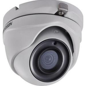 Hikvision DS-2CE56F7TITM-3.6 3MP WDR EXIR Turret Camera