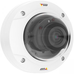 AXIS 0885-001 Network Camera