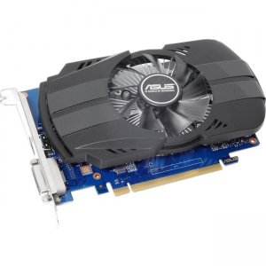 Asus PH-GT1030-O2G GeForce GT 1030 Graphic Card