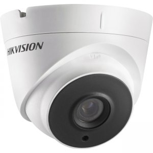 Hikvision DS-2CE56D1T-IT1-2.8M HD1080P EXIR Turret Camera