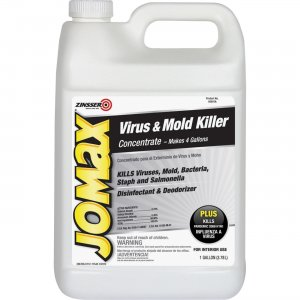 JOMAX 60601A Virus/Mold Killer Concentrate RST60601A
