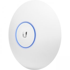 Ubiquiti UAP-AC-HD-5-US UniFi AC HD Wireless Access Point