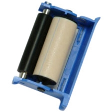 Zebra 105912-002 Cleaning Cartridge
