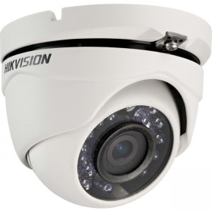 Hikvision DS-2CE56D1T-IRMB-3.6 HD1080P IR Turret Camera