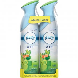 Febreze 97810CT Air Freshener Spray PGC97810CT