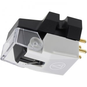Audio-Technica VM670SP Dual Moving Magnet Mono Cartridge
