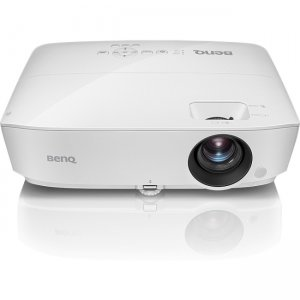 BenQ MH530FHD Eco-Friendly 1080p Business Projector