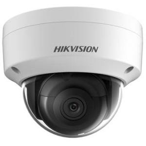Hikvision DS-2CD2125FWD-I 4MM 2 MP Ultra-Low Light Network Dome Camera